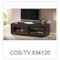 COS-TV 834120
